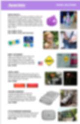 Parent Units Catalog Travel.jpg
