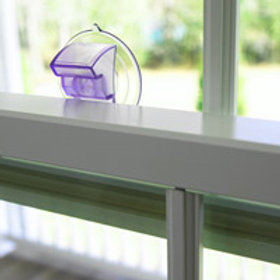 Window Guardian Super Stopper 1-Pack