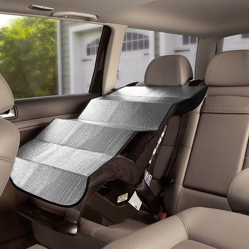 Car Seat Sunshield 2-Pack