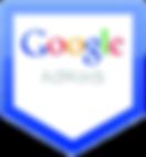 Заказать настройку контекстной рекламы Гугл