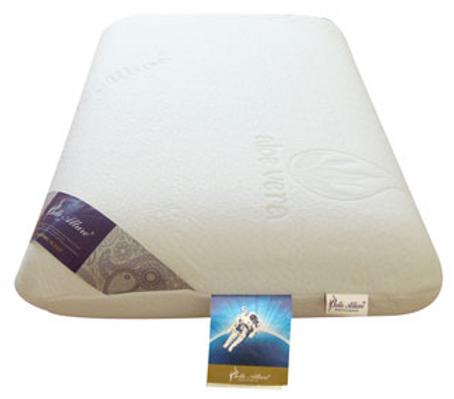 подушка.png