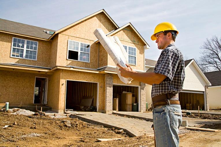 Стоимость создания сайта строительной компании