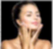 Создание сайтов для салонов красоты в рабочем режиме