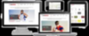 Веб-дизайна дорогой заказать