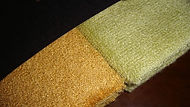 Салфетка из бамбукового волокна с эффект