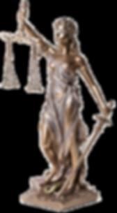 Адвокатесса