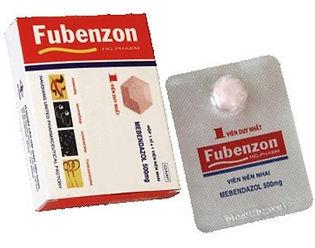 FUBENZON средство от паразитов.jpg