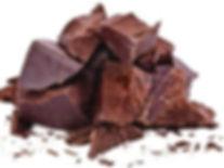 Какао шоколад.jpg