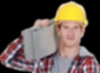 Литвиново ремонт квартир под ключ