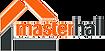 Сотзание корпоративного сайта строительно-торговой компании