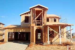 Сайты строительных компаний создаём легко