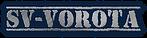 Создание корпоративного сайта компании ворот