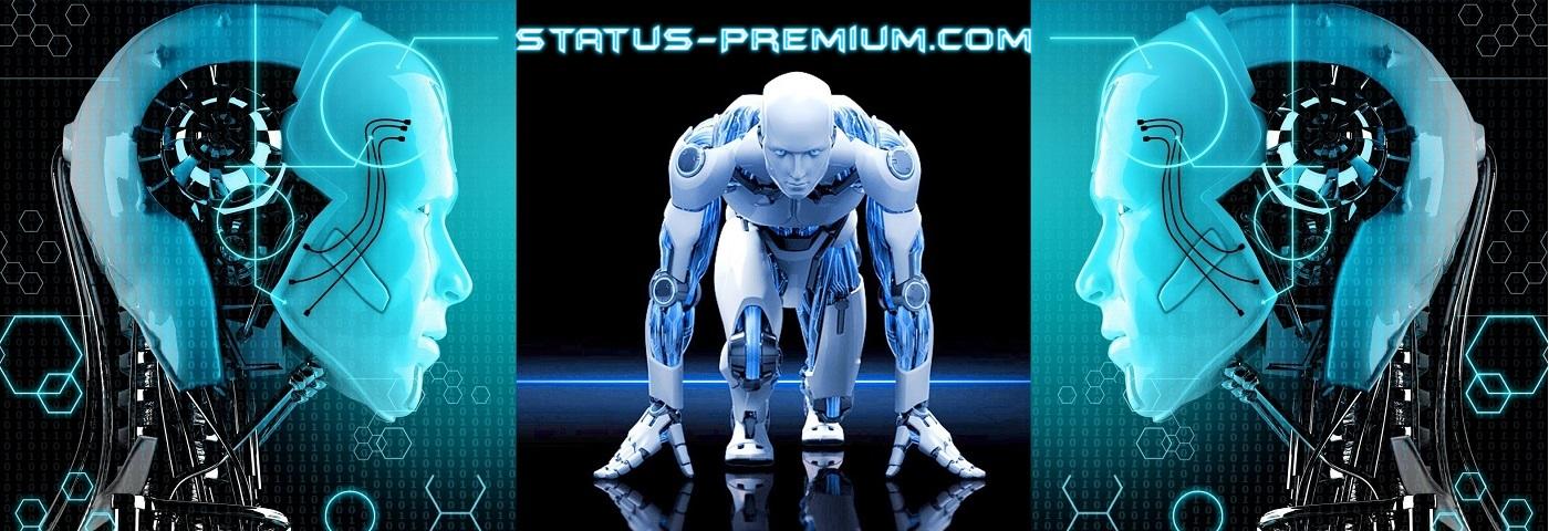 status-premium