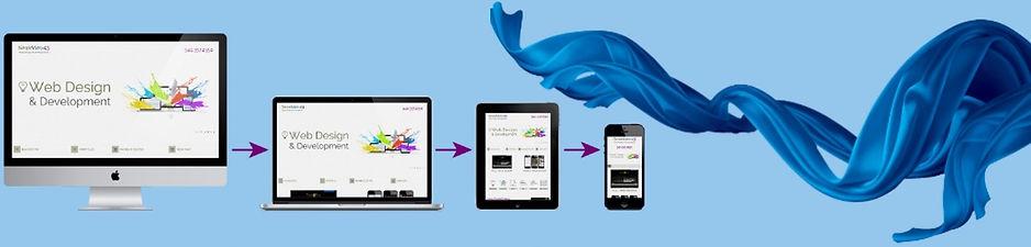 Веб-дизайн цены на услуги
