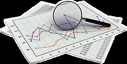 Оптимизация сайтов услуги по низкой цене