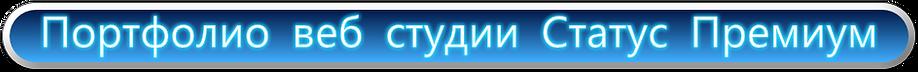 Портфолио сайтов веб студии