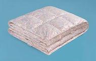 Одеяло.jpg