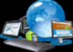 Разные услуги для сайтов