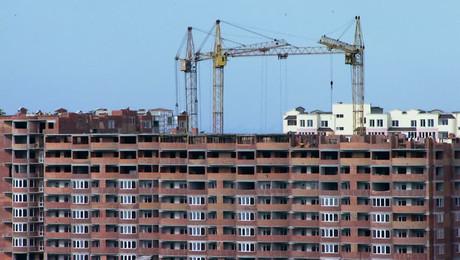 Создаём и раскручиваем сайты строительных компаний