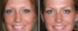 permanent makeup2.jpg