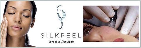 silkpeel_logo.jpg