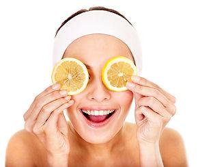 Beauty-Benefits-of-Vitamin-C-for-skin-3.jpg