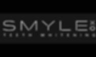 smyle logo.png