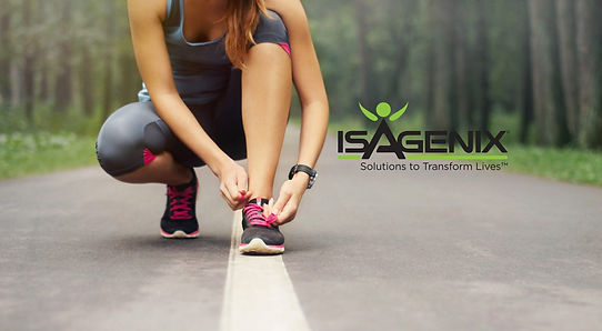 isagenix-product-page.jpg