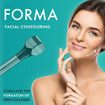Forma new 3.jpg