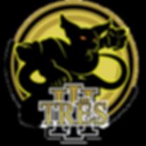 Tres Team Logo.png