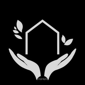LogoWhite2_opacity85.jpg