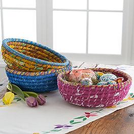 S Chindi bowls 3.jpg