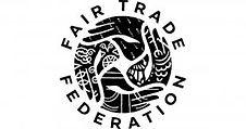 fair Trade Federation Logo.jpg