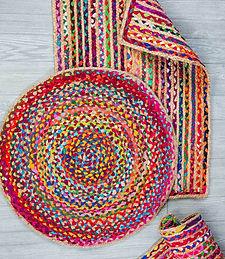Sari rugs.jpg