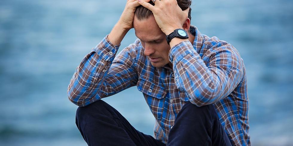 Comment dépasser les émotions qui t'empêchent d'avancer dans ton activité ?