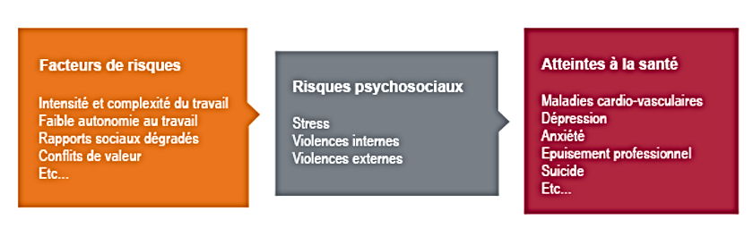 schema-facteurs-risques.png