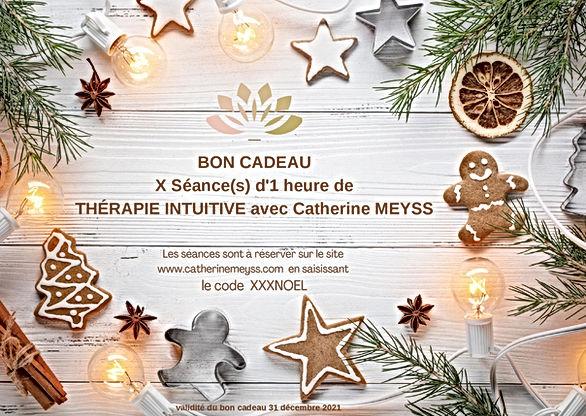 www.catherinemeyss.com_ bon _cadeau_ the