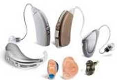 Hearing Aids Hearing Centers Hearing Clinics