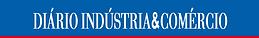 logo-ic-2020-1.png