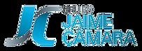 Logotipo_do_Grupo_Jaime_Câmara.png