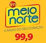 Captura_de_Tela_2020-07-14_às_13.21.05