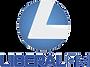 Logotipo_da_Liberal_FM.png