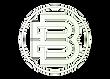 color2-white_icon_dark_background_edited