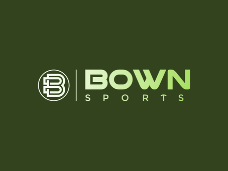 Bienvenidos a Bown Sports & Sustainability