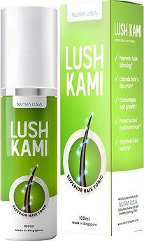 Lush Kami  Bottle with Box.jpg