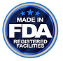 fda facility.png