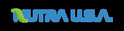 Nutra USA-logo Transparent.png