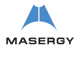 masergy-blue-logo-stacked-no-tagline.png