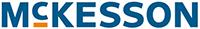 Mckesson+logo.png