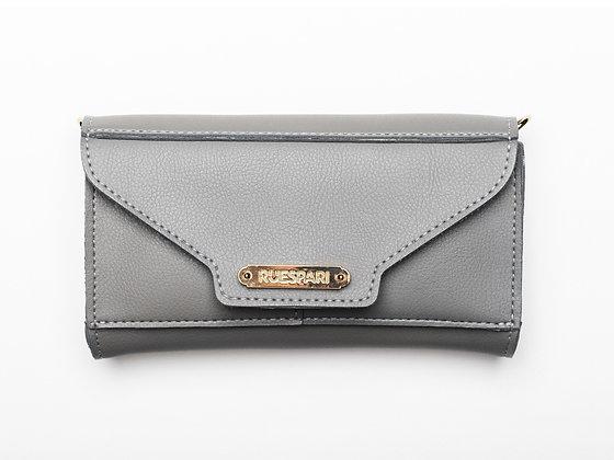 The Sandra - Dapple Grey